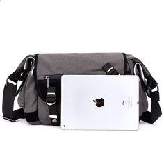 LAZYLIFe DSLR Camera Bag Camera Case para Canon Nikon Sony DSLR Cameras Bolso de poliéster Nikon, Sony, Bags, Totes, Handbags, Bag, Hand Bags