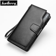 Like and Share if you want this  Baellerry Luxury Casual Leather Wallet Men Purse With Card Holder Multi-function Wallet     Tag a friend who would love this!     FREE Shipping Worldwide | Brunei's largest e-commerce site.    Get it here ---> https://mybruneistore.com/baellerry-wallet-luxury-men-wallets-casual-male-clutch-brand-leather-wallet-men-purse-with-card-holder-multi-function-money-bag/