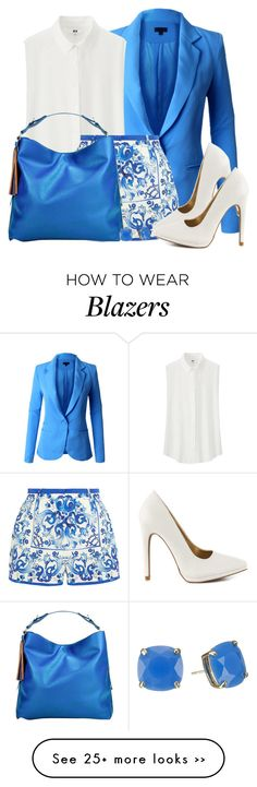 """Untitled #614"" by directioner-123-ii on Polyvore"