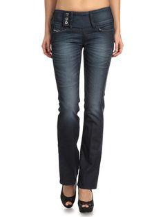 diesel CHEROCK - my favorite jeans