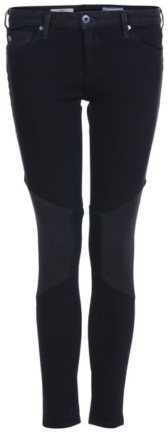 Jeans THE KIT von ADRIANO GOLDSCHMIED