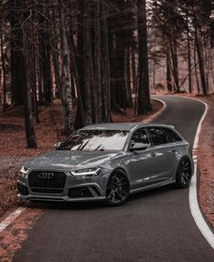 The image may contain: machine and outdoors Audi RS Coupe ABT Sportsline HD wallpaper. ♡ ♡ ♡…Image may contain: car and outdoor activities◆ Visit ~ MACHINE Shop Café ◆ ❤ Best of Audi The MACHINE Shop Café… ❤ Best of Audi Audi A6 Rs, Audi R8 V10, Audi Quattro, Audi Kombi, Volkswagen, Audi 100, Audi Sport, Sport Cars, Muscle Cars