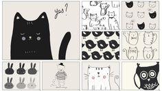 Stylesight - SS15 - CORE print & Graphics