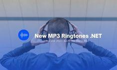Touch Wood Ringtone Download MP3 Punjabi By Deep Karan Hindi Movie Song, Movie Songs, Hit Songs, Ringtone Download, Mp3 Song Download, Pakistan Song, Tamil Ringtones, Farm Songs, Mobile Ringtones