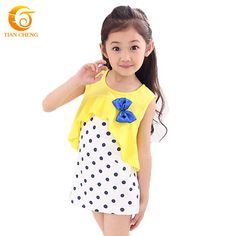 Cheap dress skinny, Buy Quality dress model for girl directly from China dress mint Suppliers:           Product name:Girls Summer Dress    Size in age:2--3T--4T--6T--8T--10T--12T Size in height: 80-90cm(2)--90-100c