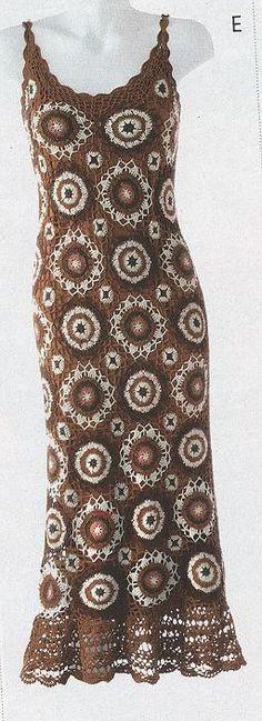 #.  Skirt Knit  www.2dayslook.com