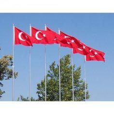 #bayrakdireği #bayrakdirekleri
