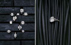Apostrophe - Photographers - Mitchell Feinberg - Jewelry