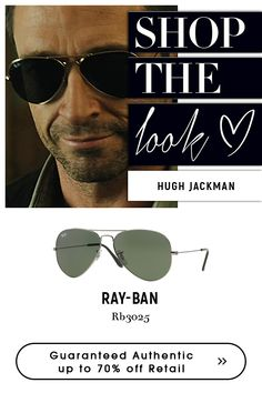 Sunglasses Have a perfect look with Ray-Ban Aviator Large Metal Sunglasses - GUNMETAL Choose from Ray-Ban collections for variety of authentic Sunglasses Ray Ban Sunglasses, Sunglasses Shop, Sunglasses Outlet, Ray Ban Rb3025, Ray Ban Men, Good Day Song, Weights For Women, Hugh Jackman, Green And Grey