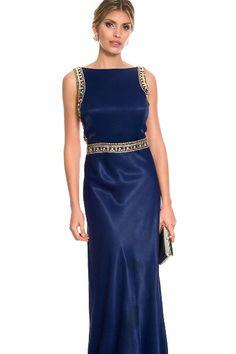 Dress & Go | Aluguel de vestidos de grandes estilistas