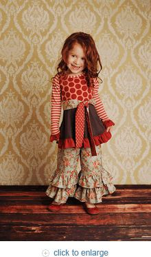 """persnickety fall 2011 - just need """"that little red haired girl"""" - Charlie Brown, Valentine's Special :)"""