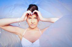 Natalia - www.adammielczarek.pl