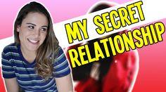 MY SECRET RELATIONSHIP