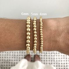 No 810 brown Personalized pearl wrap bracelet with individual engraving