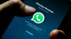 Hackers target India's defense intelligence personnel via WhatsApp Read more Technology News Here --> http://digitaltechnologynews.com  Indian security forces have been alerted by central intelligence agencies that a WhatsApp virus is threatening to hack into their personal information and banking data.   Two malicious files circulating on the messaging platform falsely bears the names of elite organisations like NDA and NIA the Press Trust of India reported.   SEE ALSO: WhatsApp group…