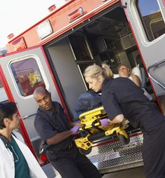 Massachusetts Injury Lawyer-When accidents happen unexpectedly and someone is injured, he or she will need a personal injury attorney to handle the case. People involved in birth injuries, medical malpractice injuries, pedestrian accidents, car accident, vehicle accidents, worker's compensation injuries and dangerous drug-related injuries will need legal representation to file a claim with the insurance company.