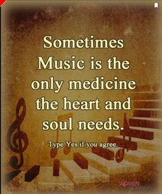 have a wonderful day ahead :) 🌻🌺🏵️🌺🌼🌼🌻🏵️🌷🌸 Good Morning Images ! Music Lyrics, Music Quotes, Me Quotes, I Love Music, Music Is Life, Great Quotes, Inspirational Quotes, Music Heals, Good Night Image