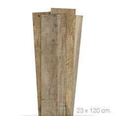 Porcelanato Alen Forest 23x120