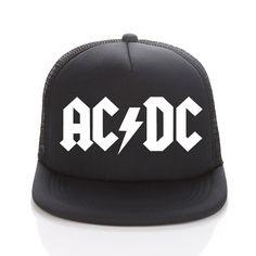 27 mejores imágenes de Sombreros del 30  26241bbcc7e