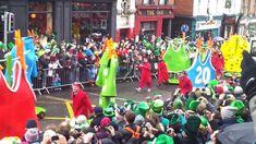 saint patrick's day new york St. Patricks Day, New Day, St Patrick, Saints, New York, Google Search, Santos, Brand New Day, New York City