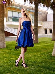 Magasin robe de soiree tours