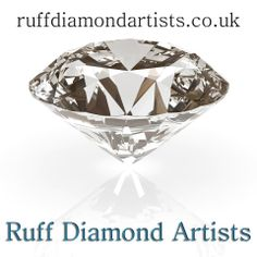 As soon as you sign into our FREE Music Social Network we will promote a music link of your choice to 100,000-200,000 music fans, Try it out now www.ruffdiamondartists.co.uk
