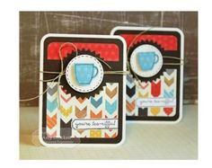 Taylored-Expressions-Little-Bits-Die-s-Set-COFFEE-CUP-Mug-Hot-Cocoa-TE362