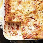 100 Pasta Recipes
