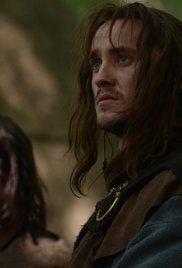 Labyrinth (TV Mini-Series 2012– ) - IMDb