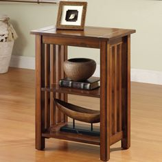 furniture of america antique oak end table overstock shopping great deals on furniture of america coffee sofa u0026 end tables