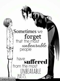 best ideas quotes love anime black butler quotes good day frieends shall we geeterup today i certainly will the fiend Black Butler Anime, Black Butler Quotes, Black Butler Funny, Black Butler Sebastian, Sad Anime Quotes, Manga Quotes, Desenhos Love, Dark Quotes, Black Butler Kuroshitsuji