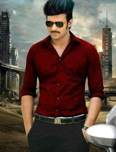 new latest Prabhas pictures collection - Life is Won for Flying (wonfy) Amazing Hd Wallpapers, Latest Hd Wallpapers, Movie Wallpapers, Profile Wallpaper, Army Wallpaper, Anushka Shetty Saree, Darling Movie, Prabhas Pics, Hd Photos