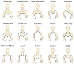 Stitch fix, the Most flattering top necklines on me are: boat cut, cowl, scoop,