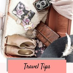 Vist Curiously Erin, your go-to resource for all things budget and long term travel related. Find ways to work abroad or remotely and travel advice. Travel Tips For Europe, Budget Travel, Travel Jobs, Living Under A Rock, Ski Holidays, Volunteer Abroad, Seaside Towns, Turquoise Water, Blue Lagoon