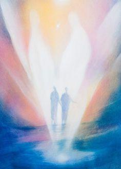 Religieus / spiritueel « Jan de Kok