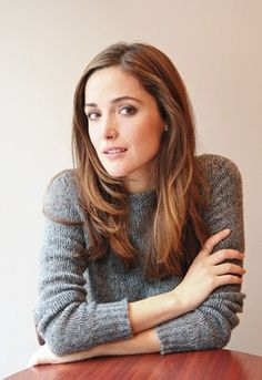 1000 ideas about rose byrne on pinterest rashida jones felicity