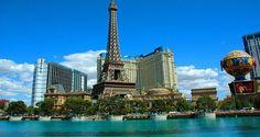 Top 10 des copies de la Tour Eiffel dans le monde la contrefaçon est partout