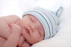 liste de naissance complète
