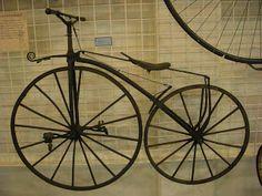 Encontrada en http://donsusanito.blogspot.com.es/