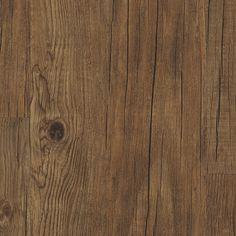 light wood panel texture.  wood timber texture png  google search to light wood panel texture e