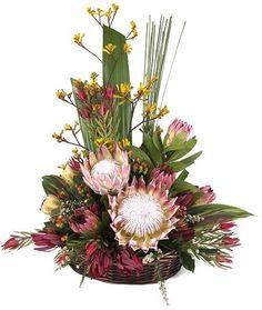Image from http://www.floristsydney.com.au/shop/images/big/ffg-native-basket.jpg.