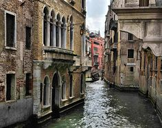 doge's palace venice free images - Google Search
