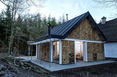 LUMO Arkitekter - Project - Nøjkærhus Culture House - Image-5