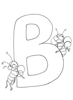 Bee Coloring Pages Mine Valentine Bees Mandala