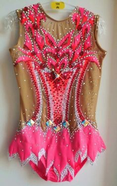 Rhythmic Gymnastics Leotards, Ballroom Dancing, Skating Dresses, Dance Outfits, Dance Costumes, Dance Wear, Bathing Suits, Glamour, Couture