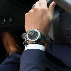 Our Anchor Series is famous for it's puristic look. Get it exclusively on www.obelizk.com #obelizk_bracelets #obelizk #menstyle #mensfashion #armband #watchporn #watch #watches #Bracelet #Jewelry #Hublot #RichardMille #AudemarsPiguet #Rolex #Cartier #UlysseNardin #Hermes #LouisVuitton #Watches #Fashion #Design #TheBillionairesClub #WatchAnish #Tourbillon #breitling