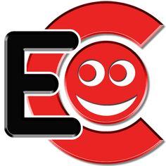 #icono #electrocosto
