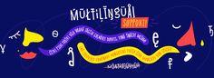 Shnobel free typeface! on Behance