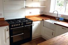 Design & buy your Milbourne Chalk kitchen online. All of our Milbourne Chalk kitchen units, doors & accessories are available to order today at trade prices from DIY Kitchens. Cheap Kitchen Units, New Kitchen, Sink Taps, Diy Kitchens, Door Accessories, Kitchen Cabinets, The Unit, Doors, Search