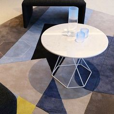 ross gardam asymmetry table in aurecon aurecon sydney offices